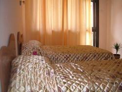 Хотелски стаи Криси - почивка на морето